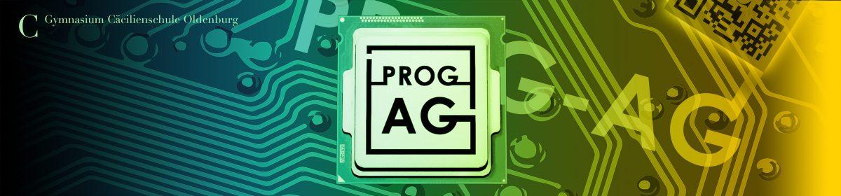 Prog-AG
